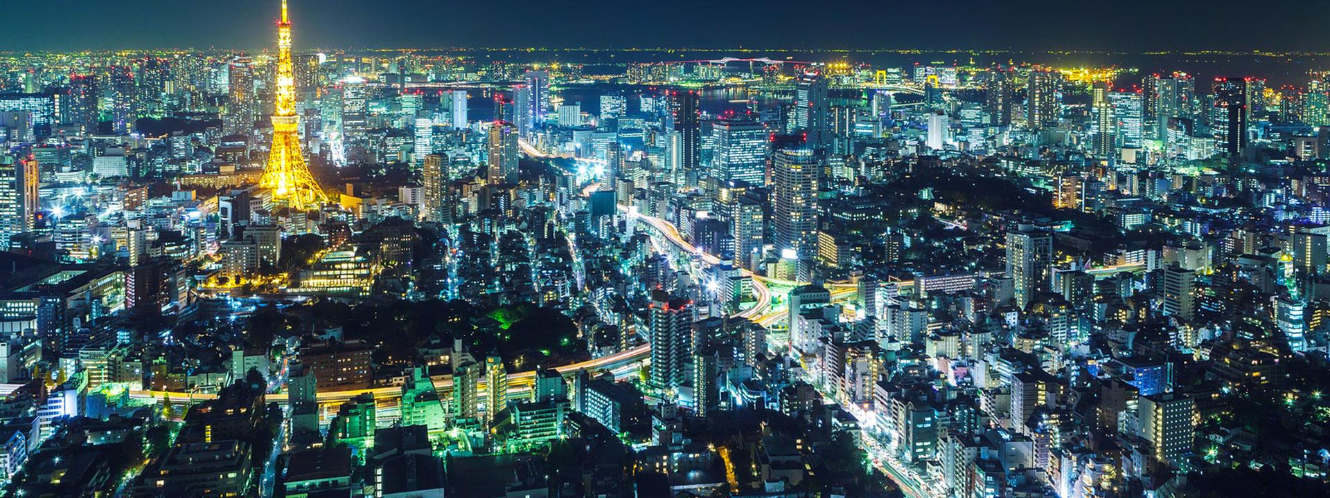 tokayo-night-time.jpg-without-mark
